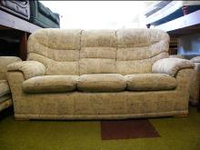 Brand Name Sofas Second Hand At Furniture Cellar St